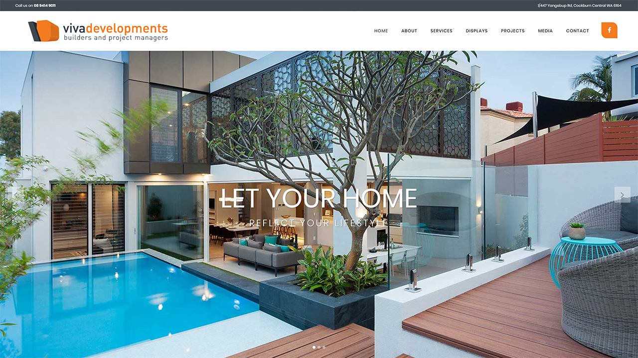 web_0007_vivadevelopments