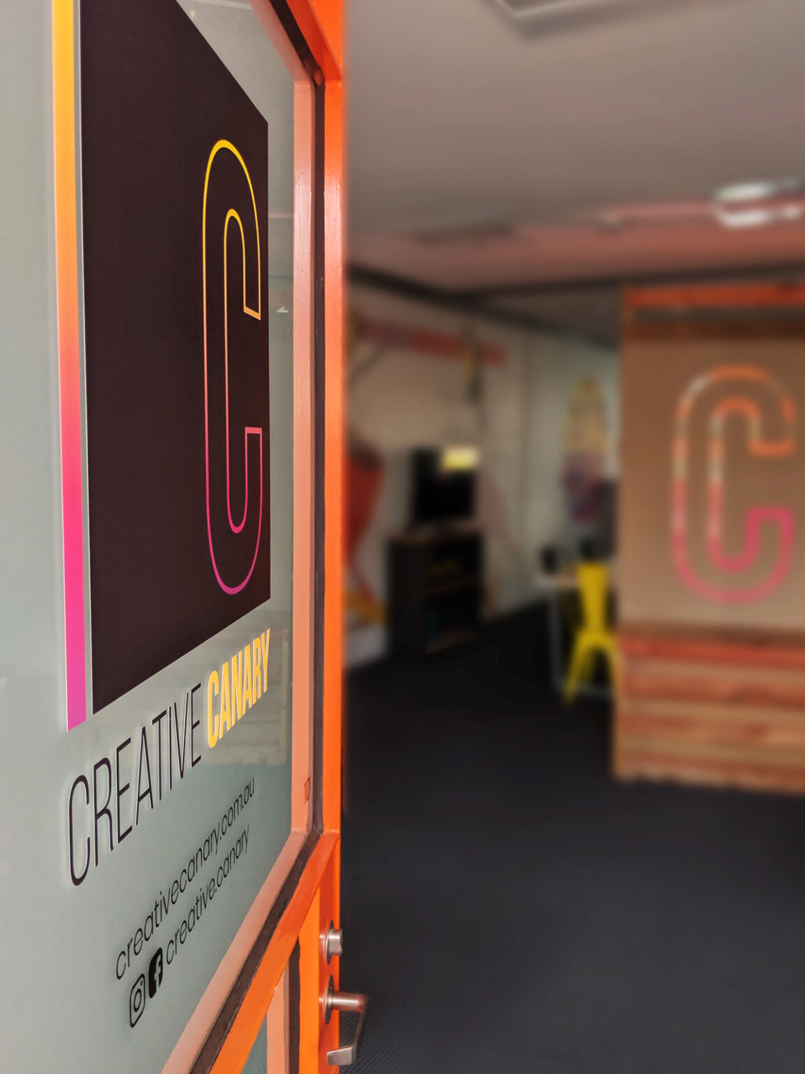 Creative-Canary-North-Fremantle-Office-2