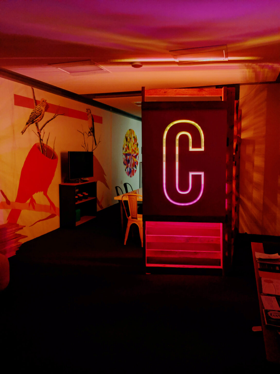 Creative-Canary-North-Fremantle-Office-3
